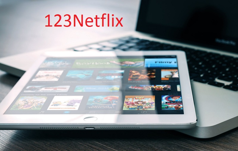 123Netflix APK: Free Download For Android