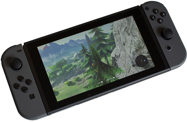 3DS Emulator for Android, iOS and PC - TechGiga