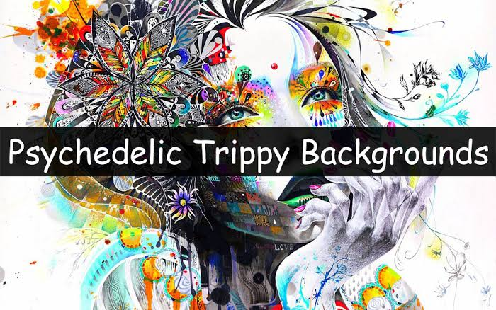 Best Trippy Wallpaper Hd And Psy Wallpaper Hd For All Devices